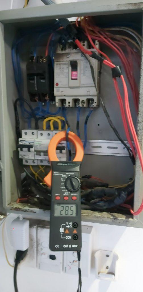 Các vấn đề về nguồn điện 3 pha trong nhà bạn cần lưu ý khi sử dụng điện 3 pha