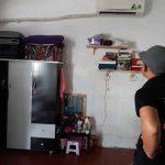 Dịch Vụ Vệ Sinh Máy Lạnh Quận 10 – Thợ Rửa Máy Lạnh Quận 10