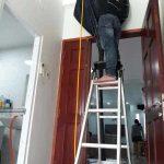 Dịch Vụ Vệ Sinh Máy Lạnh Quận 9 – Thợ Rửa Máy Lạnh Quận 9