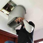 Dịch Vụ Vệ Sinh Máy Lạnh Quận Phú Nhuận – Thợ Rửa Máy Lạnh Quận Phú Nhuận