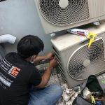 Dịch Vụ Vệ Sinh Máy Lạnh Quận Bình Tân – Thợ Rửa Máy Lạnh Quận Bình Tân