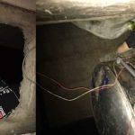 Thợ sửa máy bơm nước huyện Bình Chánh – Lắp bơm tăng áp huyện Bình Chánh TPHCM