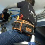 Thợ sửa máy bơm nước huyện Nhà Bè – Lắp bơm tăng áp huyện Nhà Bè TPHCM