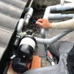 Thợ sửa máy bơm nước Quận 5 – Lắp bơm tăng áp Quận 5 TPHCM