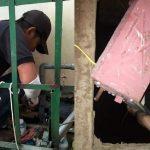 Thợ sửa máy bơm nước Quận 8 – Lắp bơm tăng áp Quận 8 TPHCM