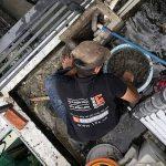 Thợ sửa máy bơm nước Quận Phú Nhuận – Lắp bơm tăng áp Quận Phú Nhuận TPHCM