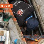 Thợ sửa máy bơm nước Quận Tân Phú – Lắp bơm tăng áp Quận Tân Phú TPHCM