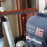 Sửa Điện Nước - Thợ Điện Nước Quận 1